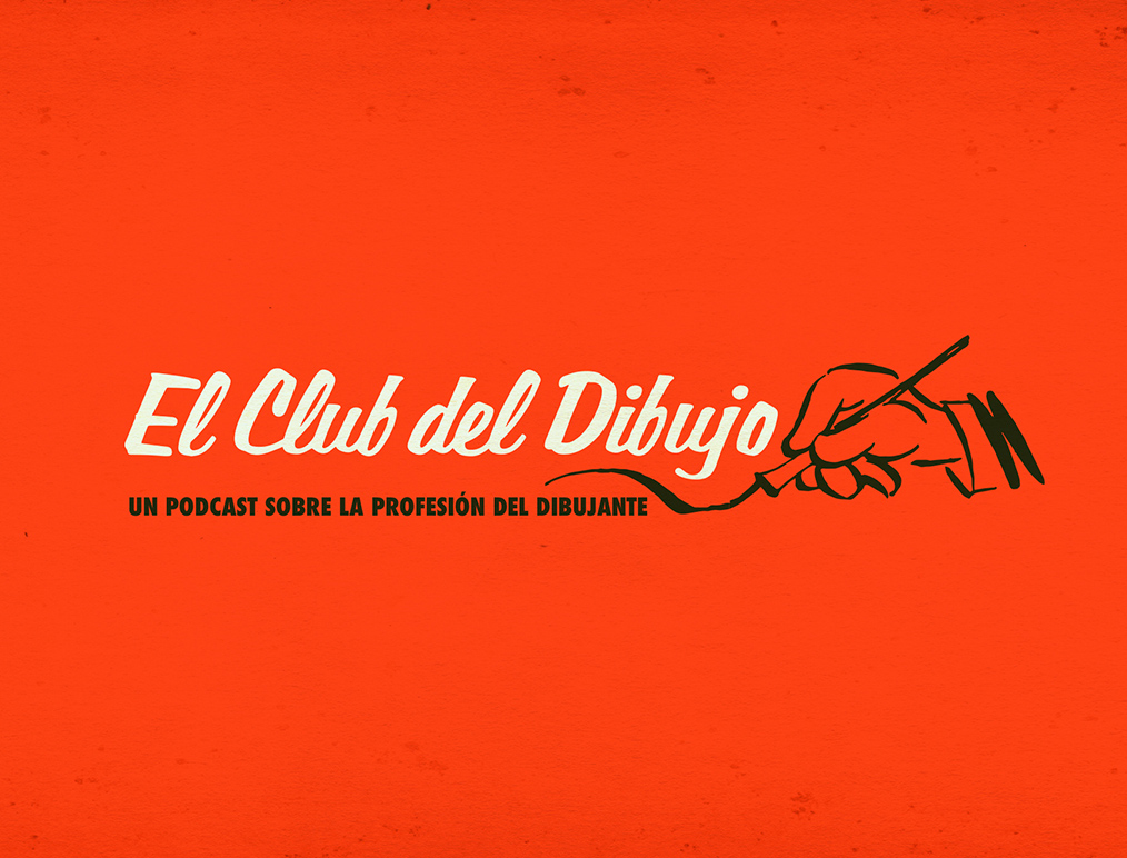 20200331-ilustracion-formacion-podcast-el-club-del-dibujo-podcast_andres-sanchis-03