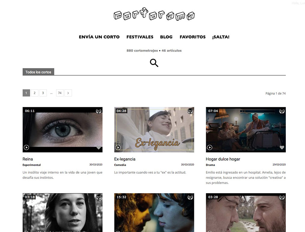 20200331-otros-cultura-cine-cortorama
