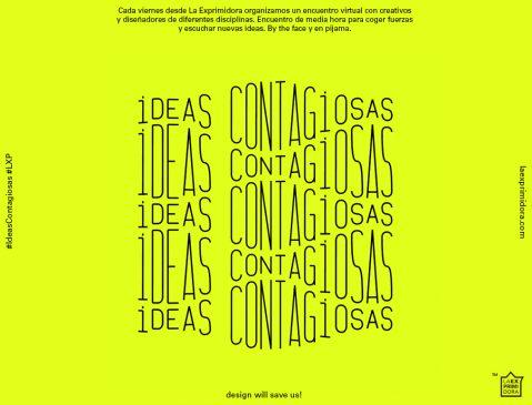 20200401-otros-cultura-exprimidora-ideascontagiosas1014x772
