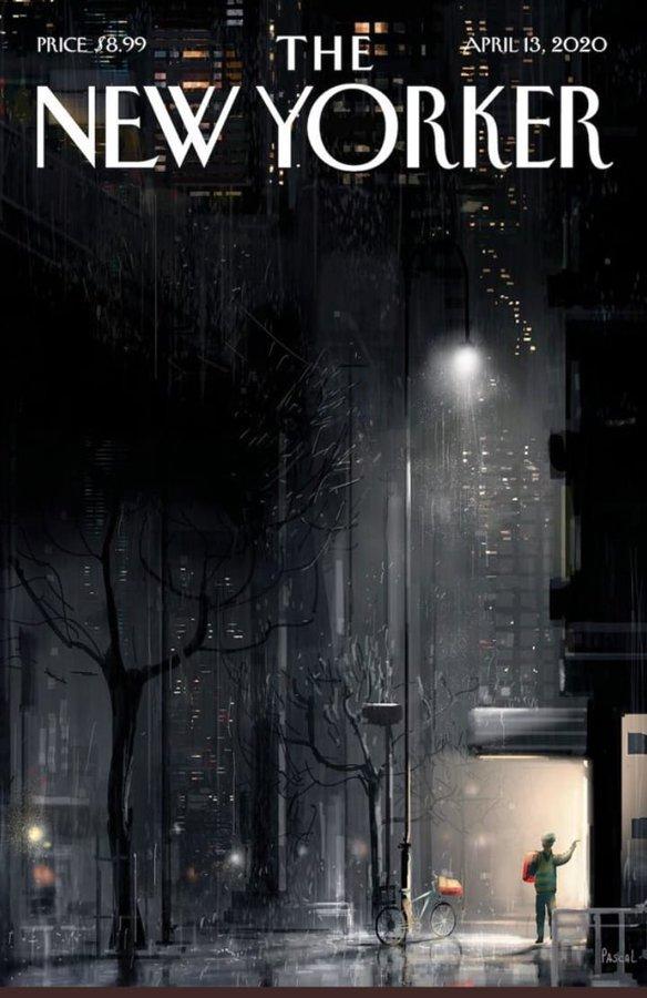20200320-grafico-cultura-concienciacion-newyorker-01