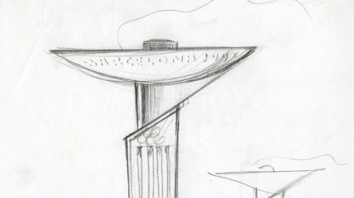 20200320-industrial-museu-del-disseny-museu-del-disseny