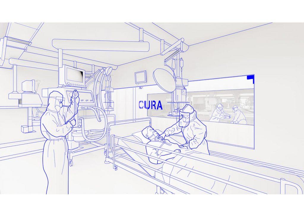 20200320-industrial-sanitario-carlo-ratti-04