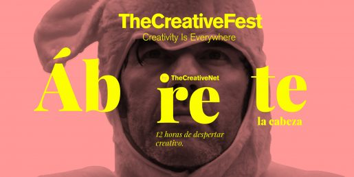 20200323-otros-talks-thecreativefest