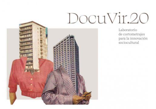 20200331-arte-cultura-cine-docuvir