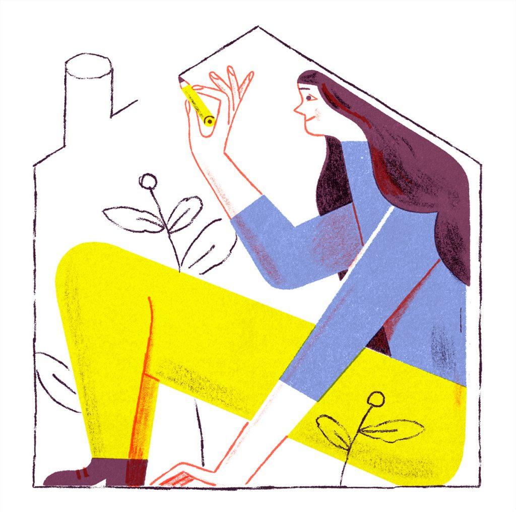 20200332-ilustracion-cultural-concienciacion-malota