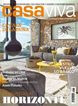 20200332-otros-cultura-revistas-proyecto-casaviva-portada