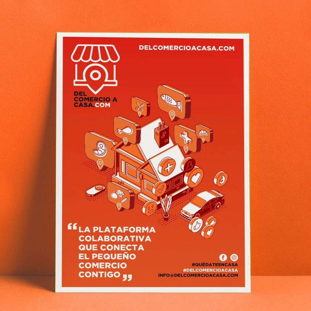 20200401-digital-social-comercio-socarrat-02