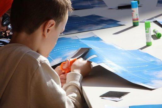 20200401-otros-infantil-arquitectura-el-plano-de-mi-casa