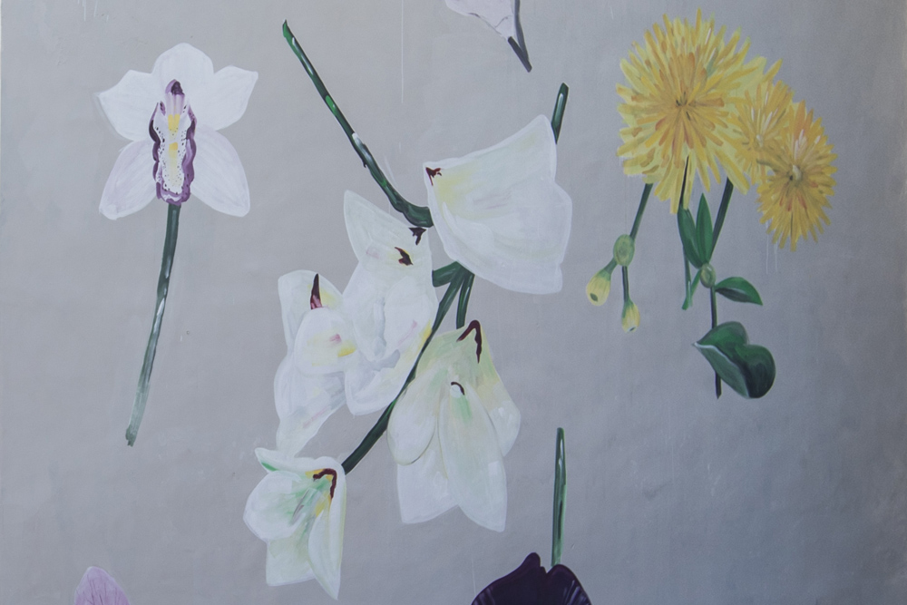 20200401-otros-infantil-arquitectura-flores
