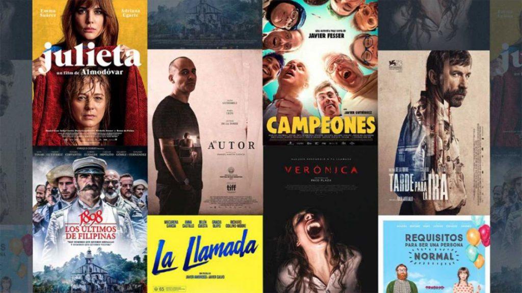 20200402-otros-cultural-cine-somos-cineal-cine-somos-cine