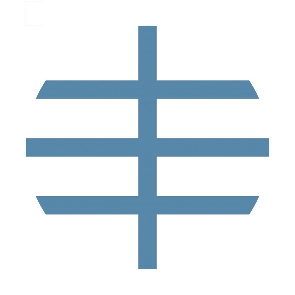 20200406-grafico-logo-cruznovillo