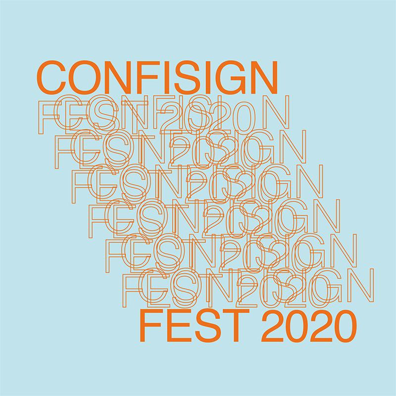 20200407-grafico-formacion-talks-confisign