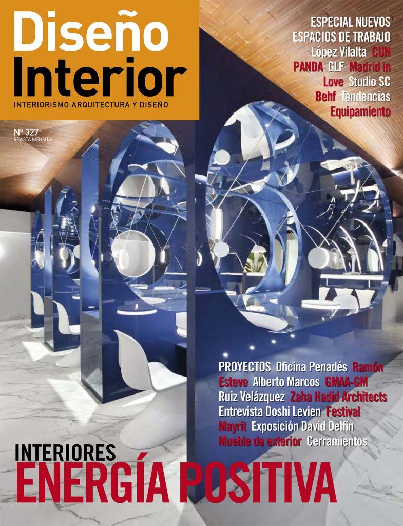 20200416-grafico-cultura-revistas-diseno-interior