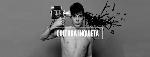 20200417-otros-cultura-inquieta