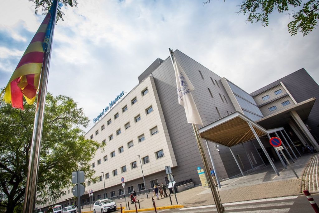 20200417-otros-sanitario-hospital-manises