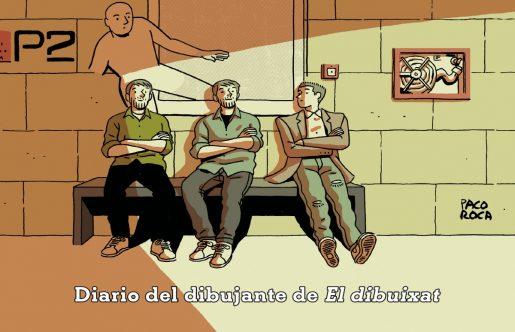 20200423-POrtada-Diario-del-dibujante-de-El-Dibuixat