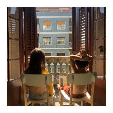 Ània + Joaquim. Barcelona @cgomezeng copia