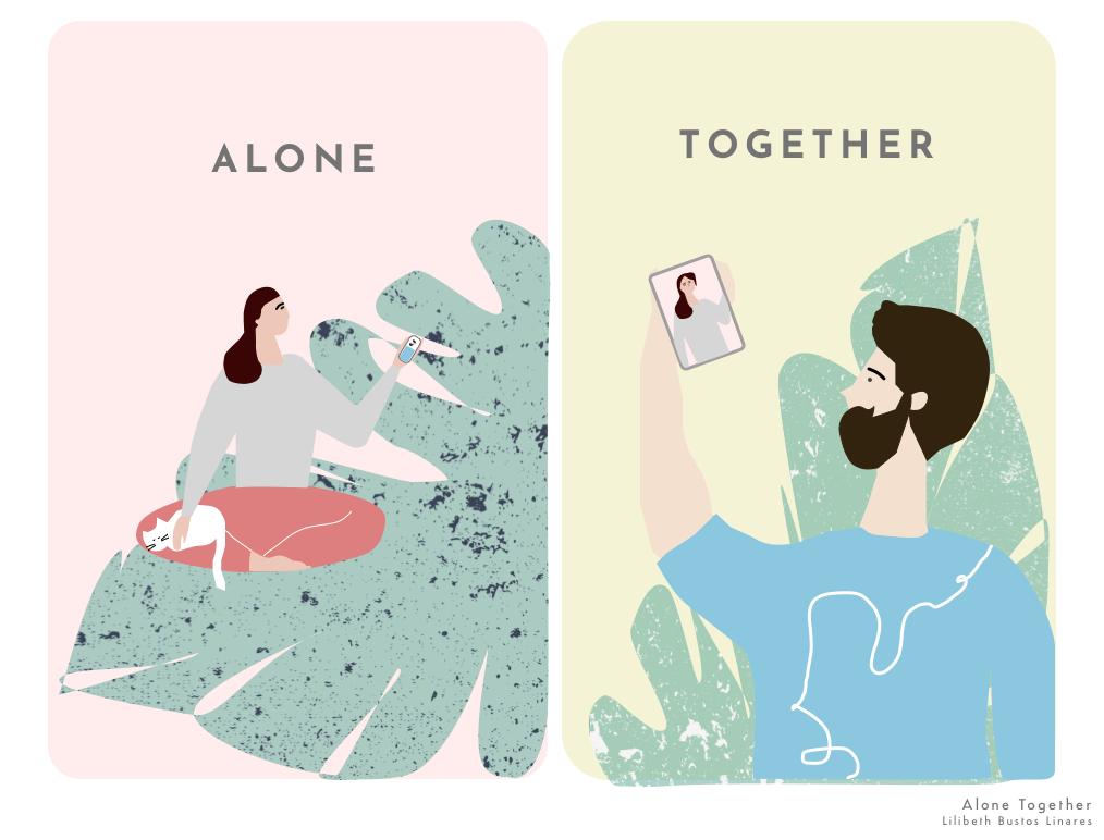 20200401-ilustracion-cultura-cincienciacion-Lilibeth.jpg