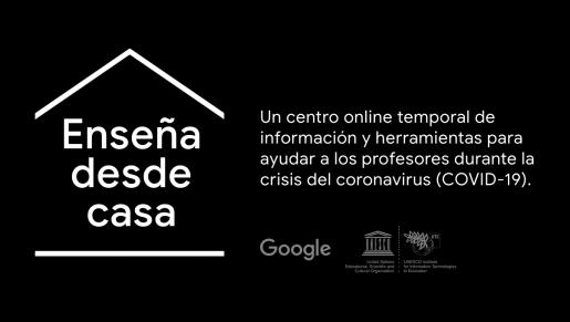 20200421-digital-google-ensenanza