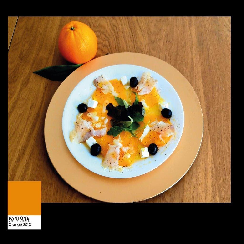 20200104-arte-cultura-cocina-ad