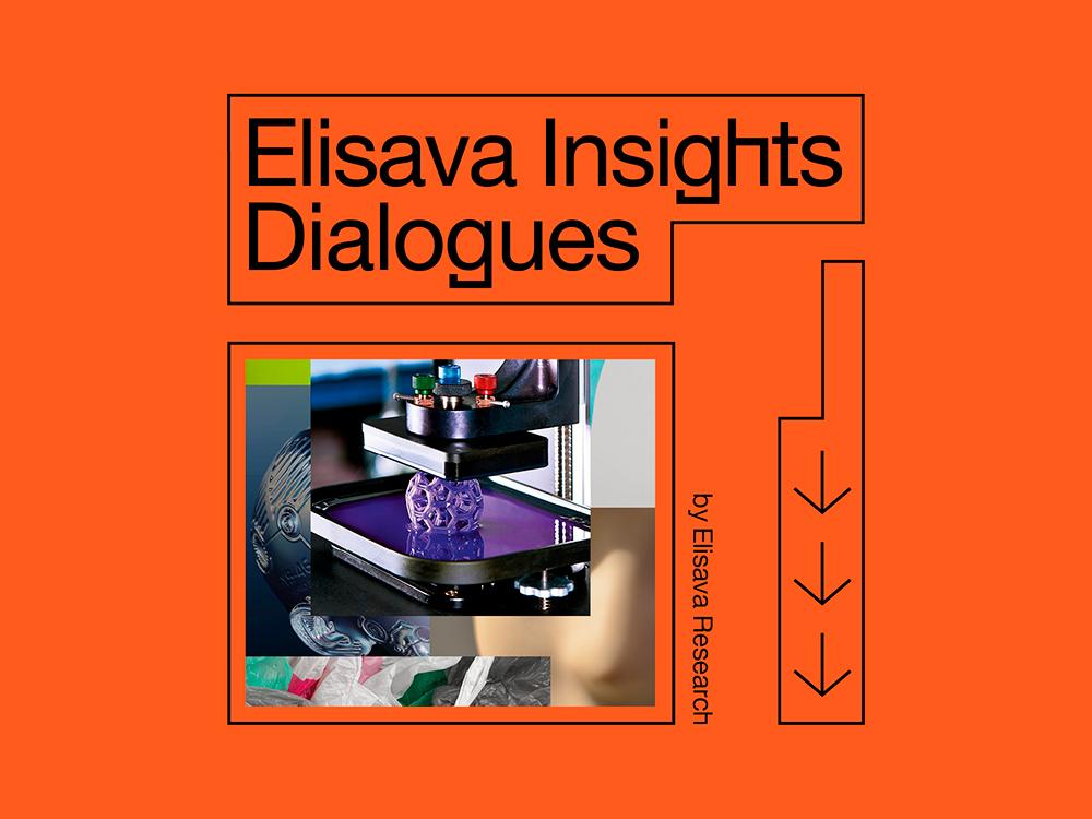 elisava-insights-dialogues-impulsar-el-debate-y-la-reflexion-desde-casa-00 (1)