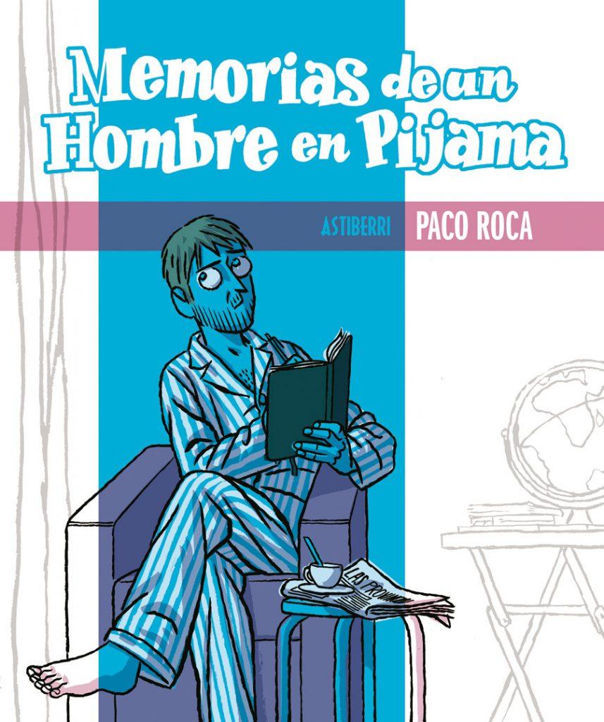 20190417-ilustracion-cultura-comic-paco-roca-hombreenpijama