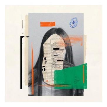 2020018-Burocracia-Imagen