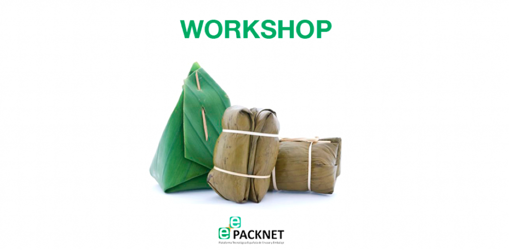 20200405-read-packnet_workshop_mayo_2020cknet_workshop_mayo_2020