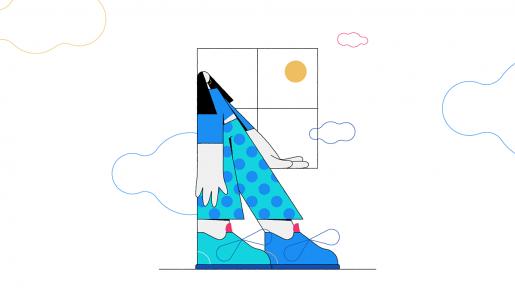 20200428-ilustracion-concienciacion-lily-AnaDuje