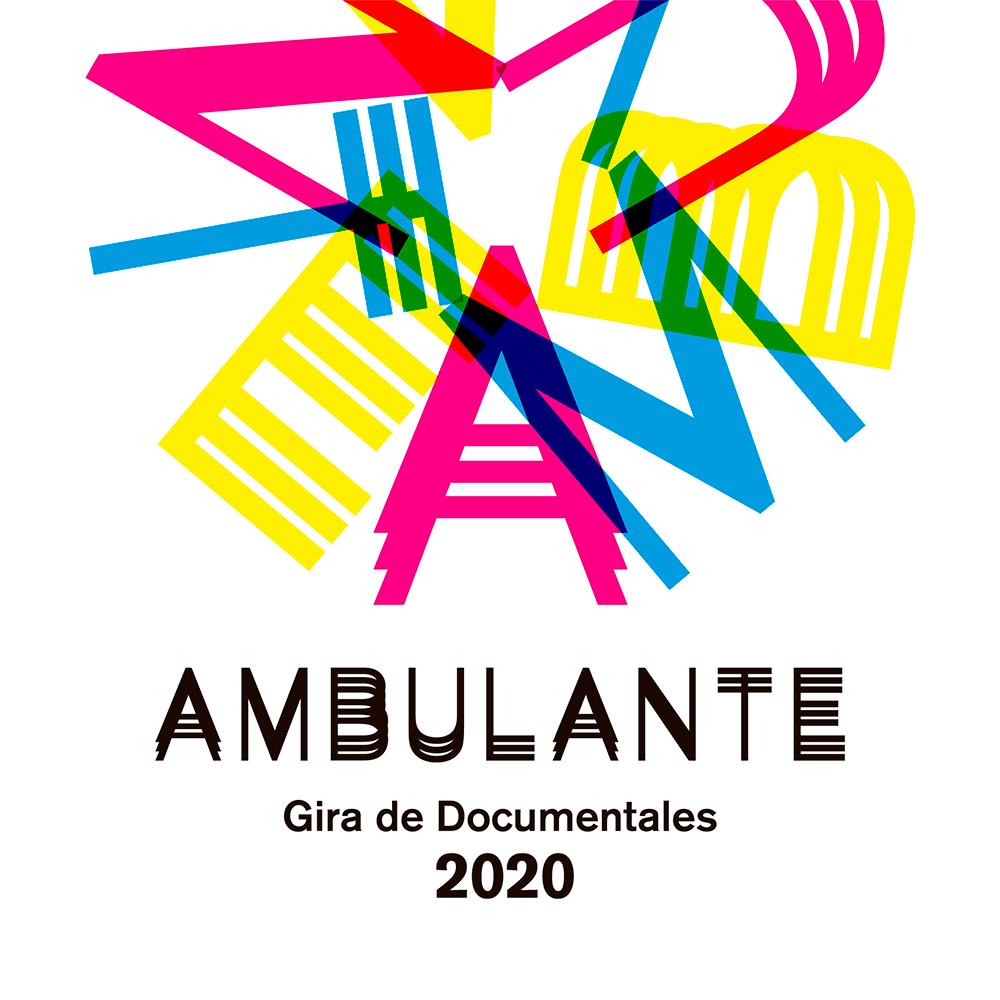 20200504-cine-AMBULANTE GIRA CONTIGO2