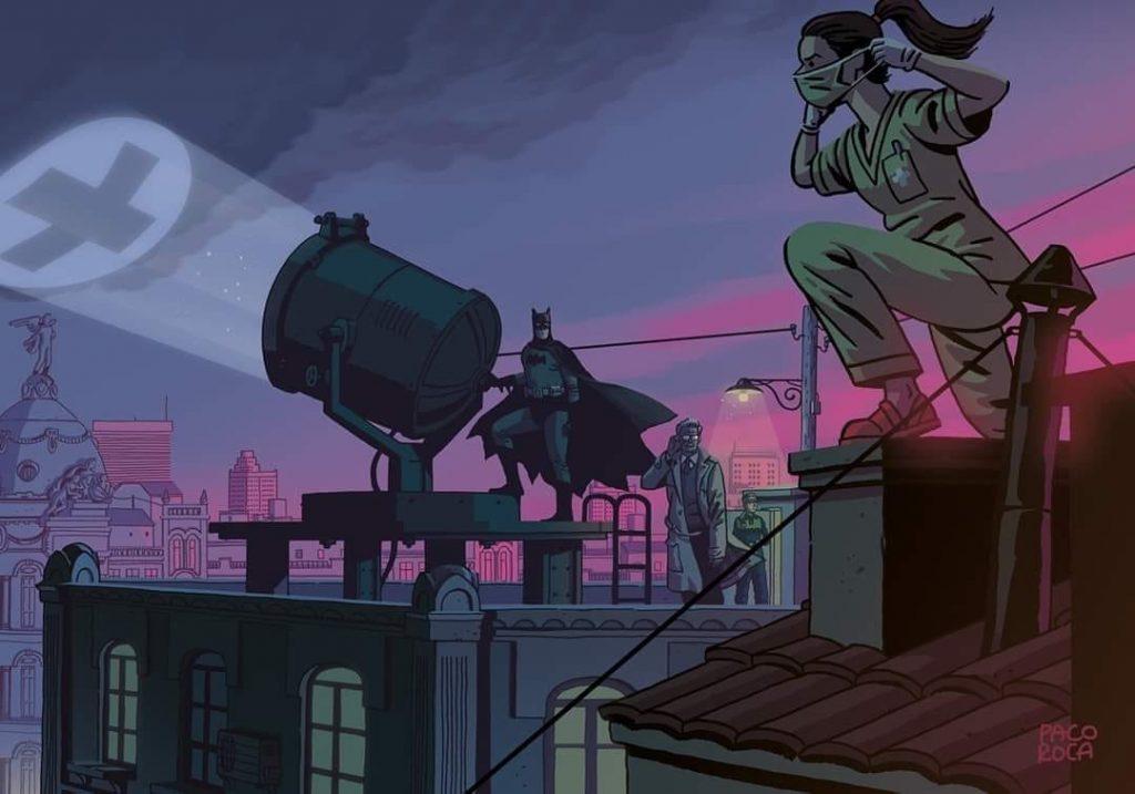 20200504-ilustracion-pacoroca-batman