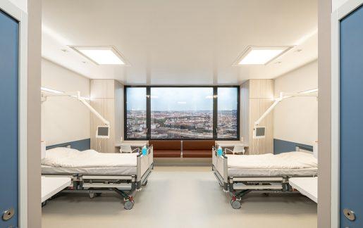20200507-industrial-sanitario-Schueco_ProyectoKarmin