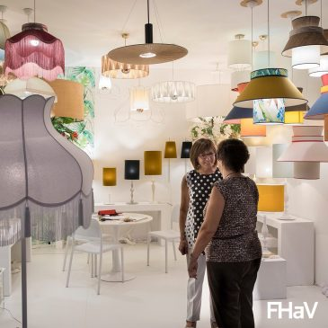 20200511-habitat-tiendas