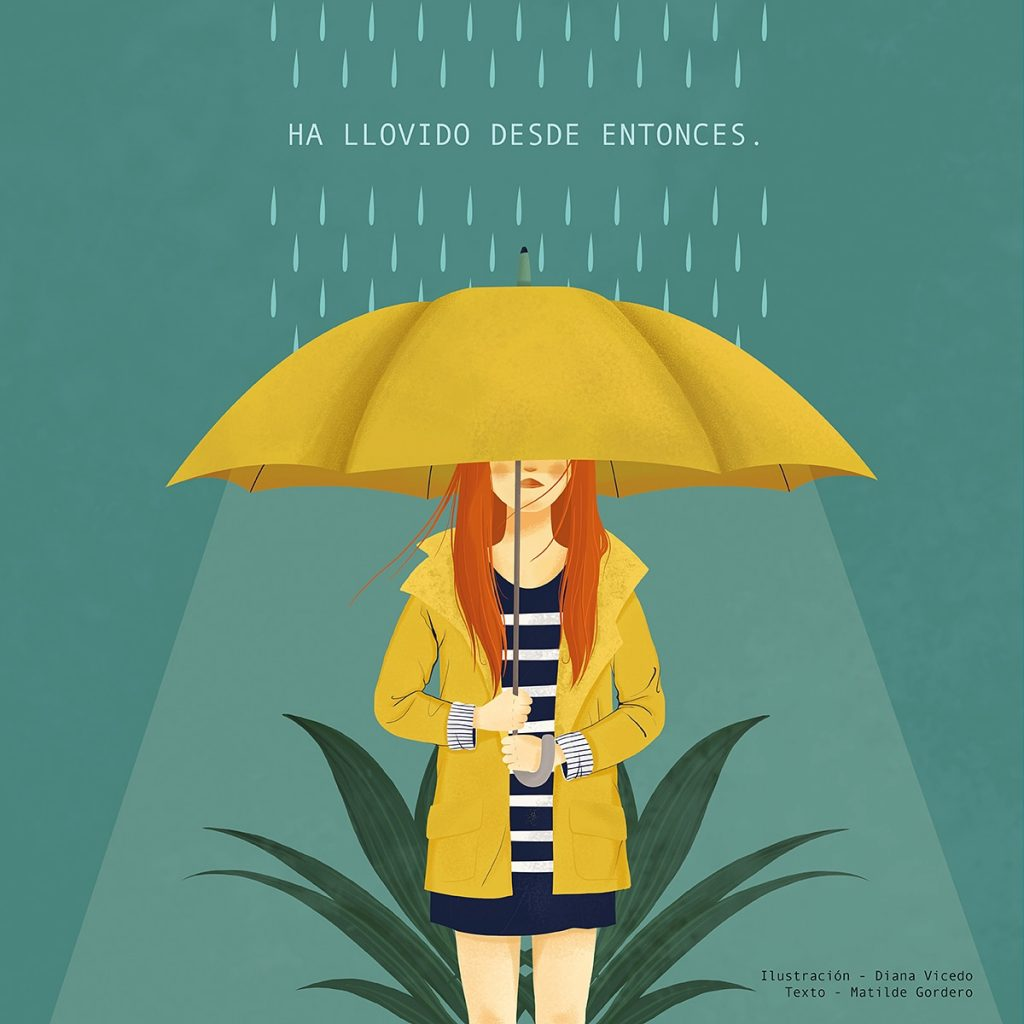 20200518-Ilustratextos - Diana Vicedo y Matilde Gordero - Matilde Gordero Moreno