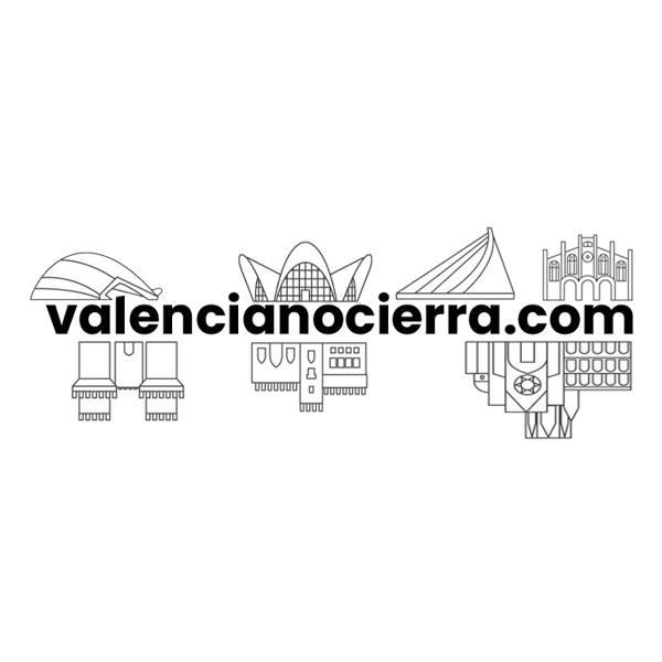 20200609-valencianocierra