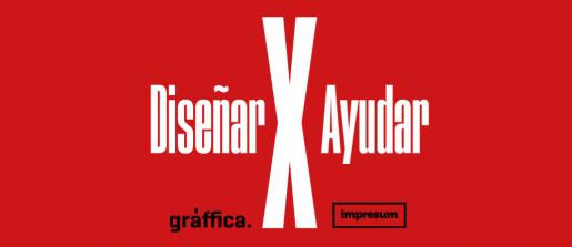 20200605-diseñarxayudar-1024x443