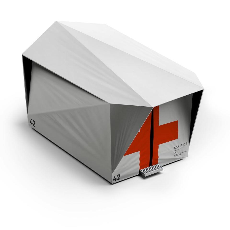 20200605-jupe-hospitales-02