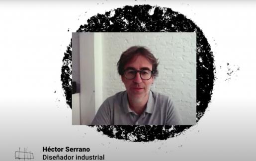 20200605-HectorSerrano