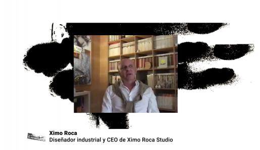 20200619-XimoRoca