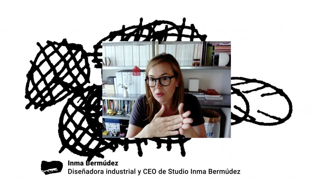 20200616-Inma Bermudez