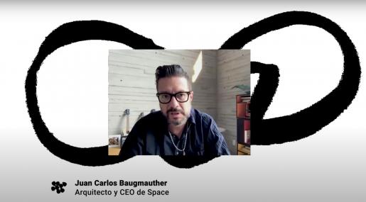 20200611-Juan carlos