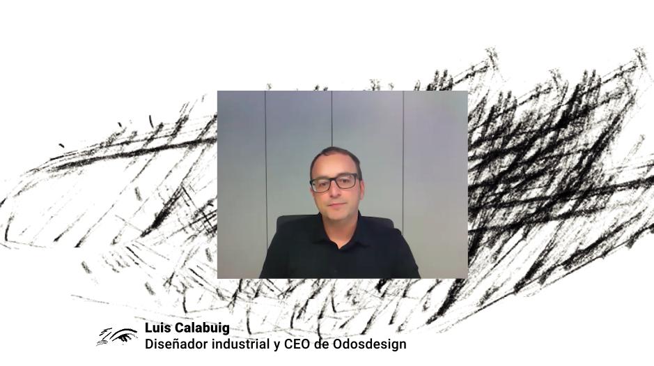 20200612-Luis Calabuig